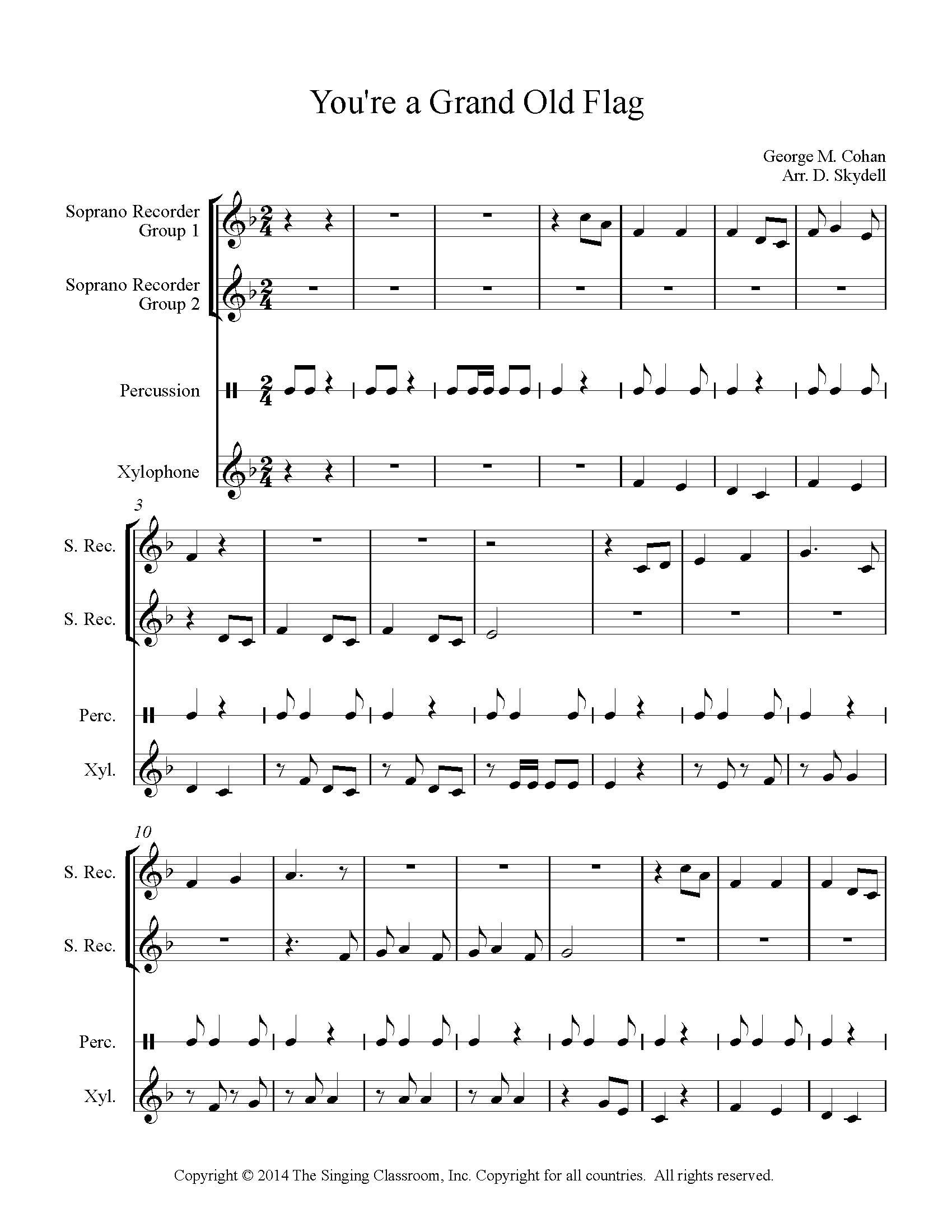 Singing Games-Elementary Music Curriculum|The Singing Classroom